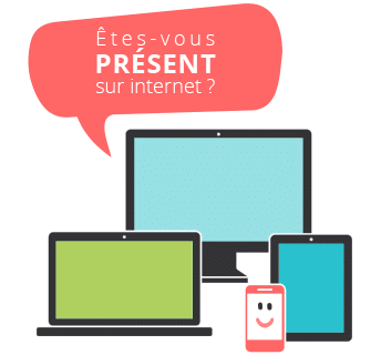 creation-site-internet-perigord