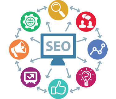 referencement-site-internet-seo