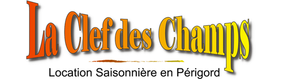 creation-site-internet-location-gite-perigord-bkcreation